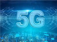 【预测】5G未来终端设备可能只剩下显示屏?