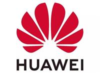 创纪录!华为第三季获得中国手机市场42%市占率