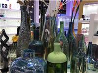 德国的时尚玻璃品牌进驻四叶草