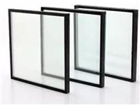 中空玻璃产生对流传递问题的原因!