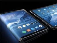 东旭光电深耕高端玻璃涉足5G手机折叠屏