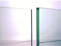 玻璃的应力有哪几类?