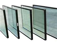 2019年11月浮法玻璃产能利用率