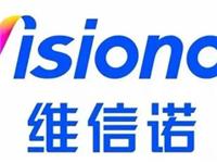 维信诺:国产柔性屏借力5G抢占市场份额