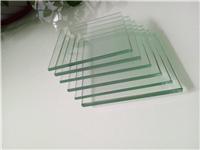 2019年11月15日浮法玻璃产能利用率