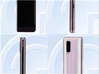 折叠屏新型材料:金属网格还是纳米银