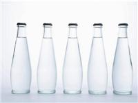 玻璃瓶的技术要求有哪些标准规范