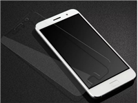 手机到底该不该贴膜?简单几招,教你如何选择正确的手机膜!