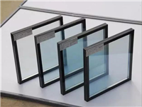 Low-E 玻璃镀膜面位置,会影响中空玻璃的性能吗?