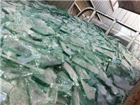 浮法玻璃生产中使用碎玻璃时需要注意的事项