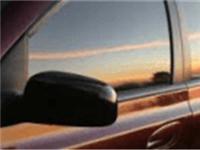 汽车玻璃价格为何差别大?这些地方见差异