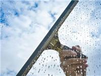 自洁玻璃市场到2025年预计增长率将达5.4%