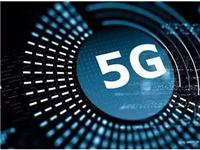 IDC:力压三星华为,vivo领跑第三季度中国5G智能手机市场