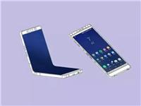 三星高东进:明年将加大折叠手机的生产