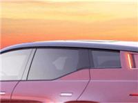 未来汽车设计核心 看汽车玻璃七十二变