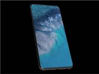 屏下摄像头手机为何迟迟不能上市:屏幕和技术成本或成主要难题