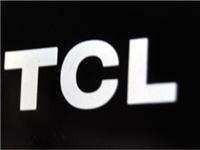TCL华星大尺寸持续满销满产,前11个月出货面积增16%