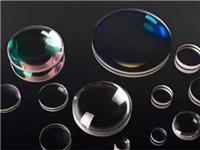 液晶偏光片结构和LCD用偏光片的性能解析