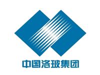 洛阳玻璃股份将注销740.09万股回购的A股股份