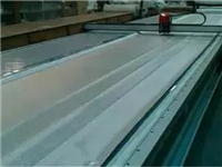 手工裁玻璃方法大全!