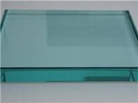 瑞达期货:玻璃小幅收涨,延续高位震荡