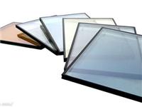 玻璃陶瓷、纺织服装、环保工程等滞涨板块补涨