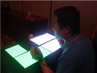 解读:工程商和厂商如何用工匠精神打造LED显示行业品牌工程