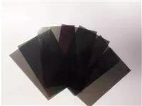 LCD用偏光片的结构及主要性能解析