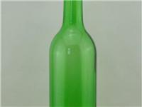 玻璃瓶生厂家对医药瓶质量要求