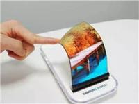 日本发布第三代OLED材料 韩国对成功与否持疑