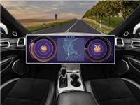 如何推动车载系统的未来发展?