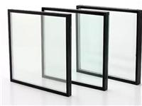 影响中空玻璃质量的5个要素,你真的都知道吗?