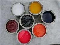 玻璃油墨的加工时温度是多少?