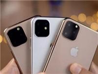 高通总裁:正跟苹果努力推出5G iPhone