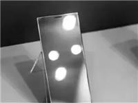 玻璃油墨常见问题解析,其中的专业知识你了解多少?