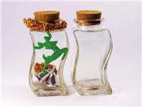 玻璃瓶无菌包装技术的应用