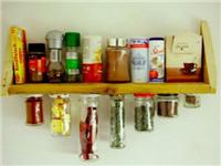 如何能让玻璃瓶变废为宝  能用碎玻璃制作玻璃瓶吗