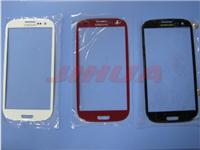 手机玻璃盖板材料是什么  手机触摸屏盖板玻璃特点