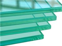 关于平板玻璃的知识,你都知道吗?