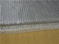 欧盟对原产自中国和埃及的玻璃纤维织物发起反补贴调查