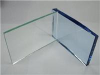 石英玻璃和一般玻璃差别  石英玻璃的主要制作原料