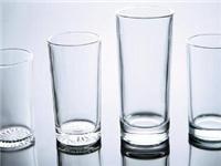 预计到2025年大部分国家自洁玻璃将达到1.3001亿美元