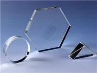 紫外线能穿过不透明的玻璃吗?