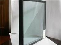 什么玻璃能做到隔音隔热  如何选择合适的隔音玻璃