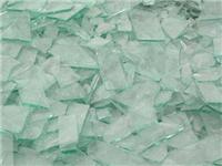 """济南将对废碎玻璃等低价值可回收物""""减量补贴"""""""
