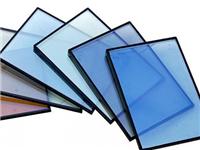 硅砂除了做玻璃还有什么用途?
