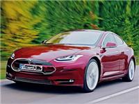 英国评选十大可靠汽车制造商