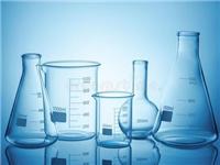 玻璃器皿的成型制作方法  实验室玻璃仪器规格分类