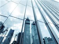 玻璃幕墙如何做定期检查  幕墙玻璃设计所需的标准