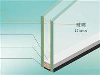 调光玻璃可以做中空的吗